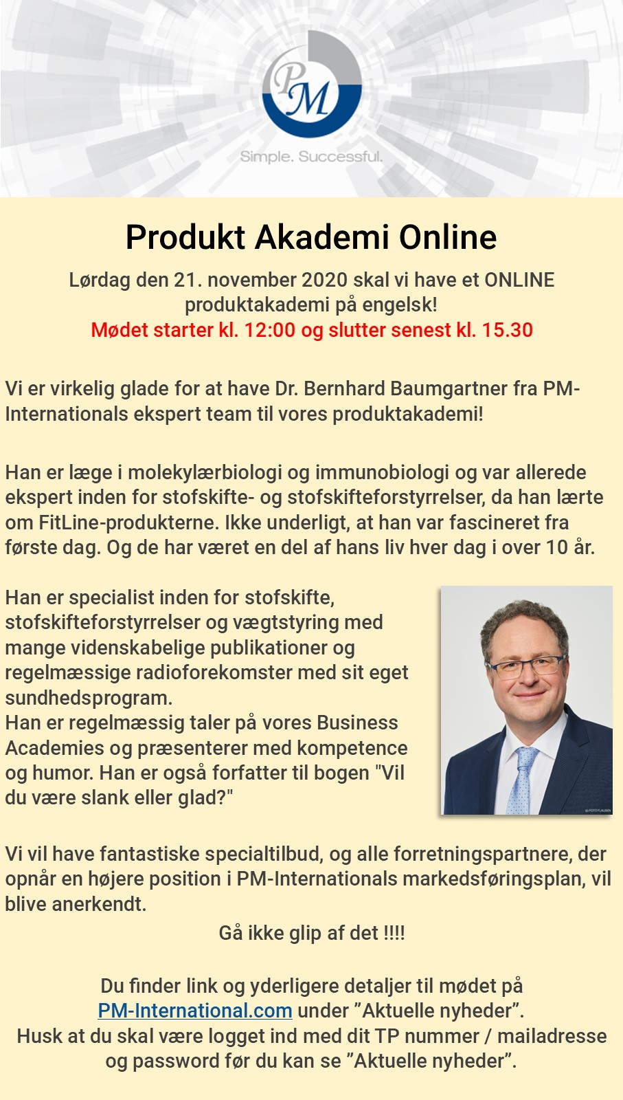 produkt_akademi_online